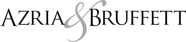 Azria & Bruffett NY Traffic Ticket Lawyers